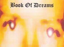 Rand Compton-Book Of Dreams