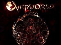 Overworld