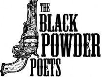 The Black Powder Poets