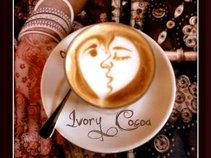 Ivory Cocoa