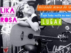 Lika Rosa