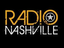 Radio Nashville