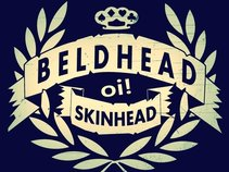 BeldHead