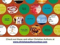 Christian Authors on Tour (CAOT)