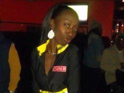 Ms.Shellsz
