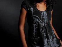 Shereen Patrice