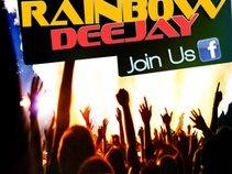 Rainbow Deejay