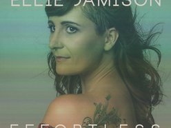 Image for Ellie Jamison