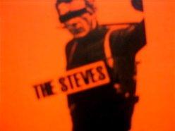 Image for the steves