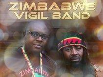 Zim Vigil band