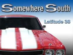 Image for Somewhere South