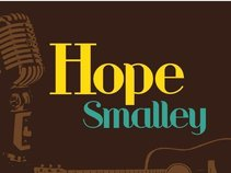 Hope Smalley