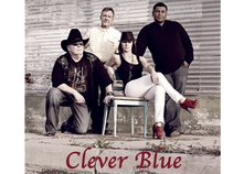 Clever Blue