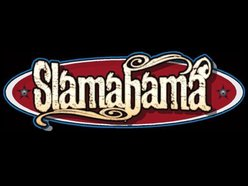 Image for SLAMABAMA