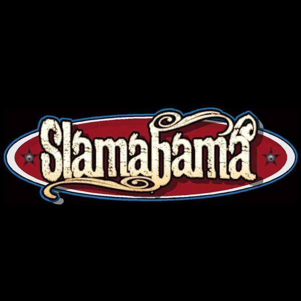 My Front Door Faces South (Remaster) by SLAMABAMA | ReverbNation