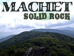 Image for Machet Reggae Band