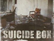 Suicide Box