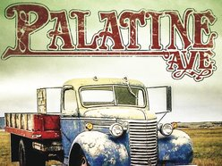Image for Palatine Ave