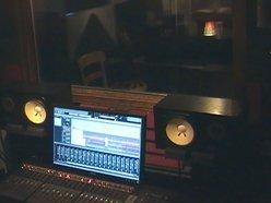 Enharmonic Studios Samples