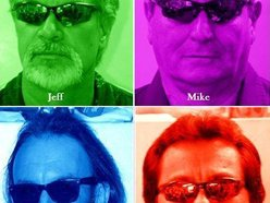 Image for Michael Tozzi & The Indian Valley Band