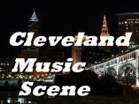Cleveland Music