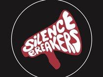 Silence Breakers
