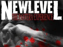 New Level Pantera Tribute
