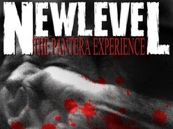 Image for New Level Pantera Tribute