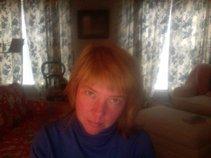 Marnie Christa Thompson