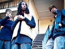 MCMmusic (MoneyCMoney)