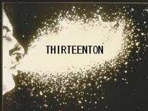 Thirteenton