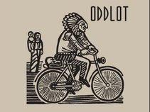 Oddlot