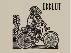 Image for Oddlot