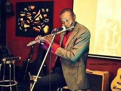 Moses Abdulkass
