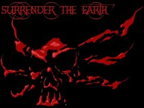 Surrender The Earth