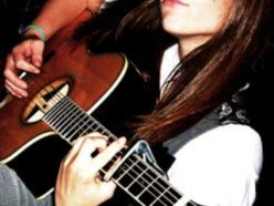 Image for Amber Martin