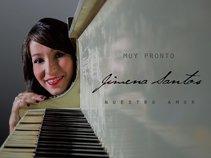 Jimena Santos