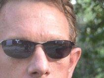 Steve McMahan - Composer