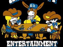 Kick Butt Entertainment
