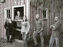 Laura Mims Band