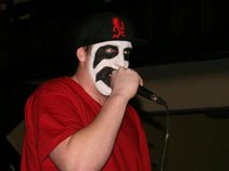 FatBoy the Juggalo