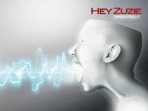 Hey Zuzie