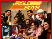 The Jingle Boys