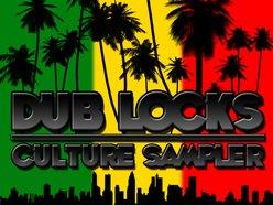Image for DUB Locks