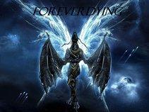ForeverDying