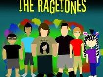 The Ragetones