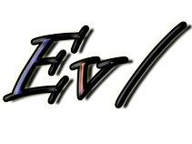 EV Slash Records