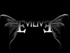 Image for Evilive