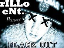 Rillo Entertainment