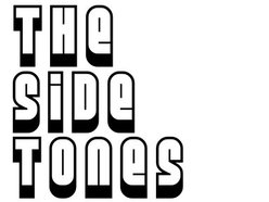 Image for The Sidetones